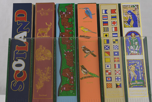 leather-bookmarks-box-2