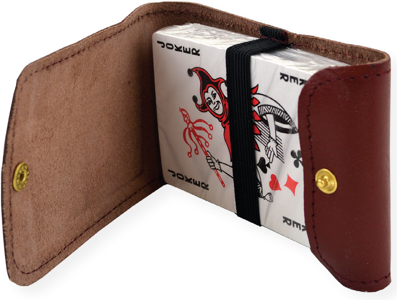 playing-cards-leather-case