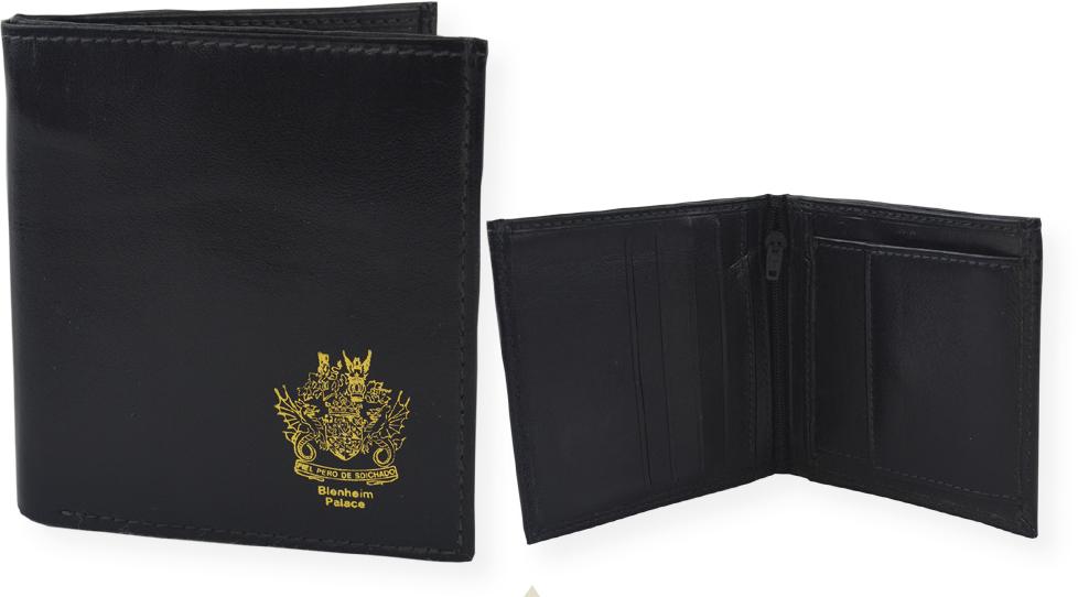leather-pocket-wallet